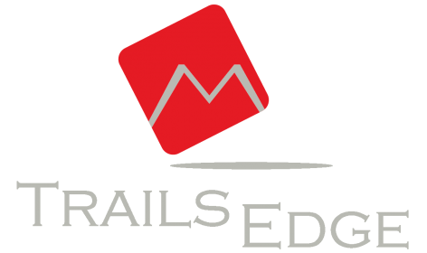 Trails Edge Inc Logo
