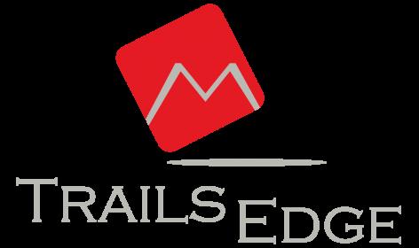 Trails Edge Inc Logo